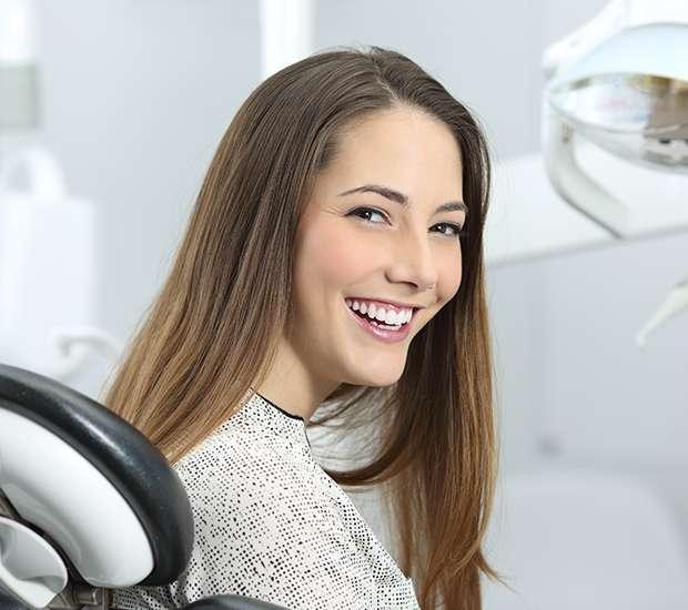 Astoria Cosmetic Dental Care