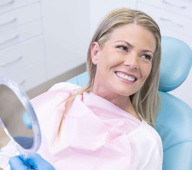 Astoria Cosmetic Dental Services