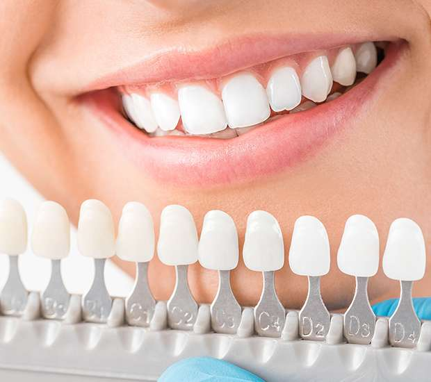 Astoria Cosmetic Dentist