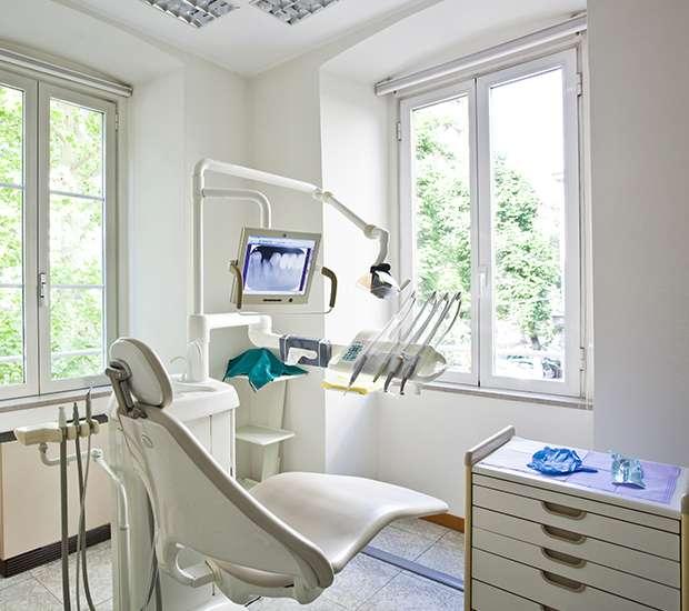 Astoria Dental Office