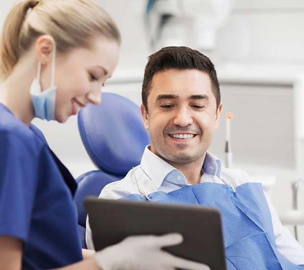 Astoria General Dentistry Services