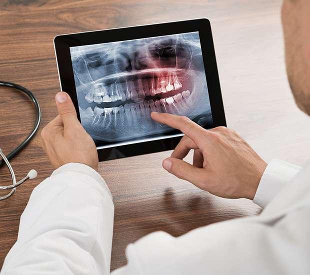 Astoria Helpful Dental Information