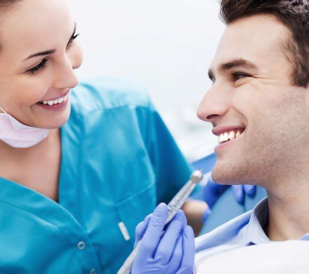 Astoria Multiple Teeth Replacement Options