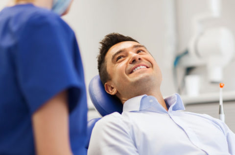 Your Visit to Astoria Dental Broadway