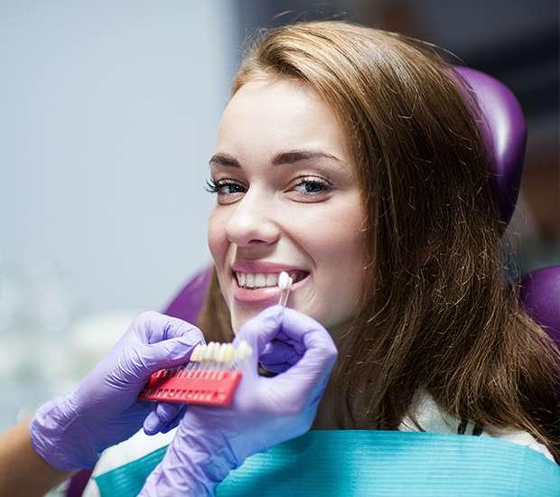 Astoria Teeth Whitening