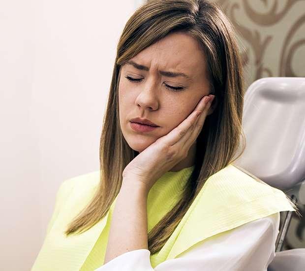 Astoria TMJ Dentist
